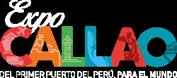 Perú Cargo Week 2019